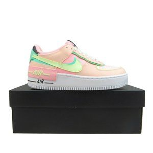 Nike Air Force 1 Low Shadow Womens Size 8